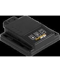 Блок повышения мощности TuningBox Evolution для VolksWagen Amarok 180 / 226 л.с., 420/520 Нм-EVOX3073S-2.0