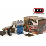 Воздушный компрессор ARB только для работы с блокировкой (12V)-CKSA12