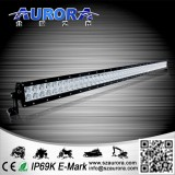 ALO-30PE Фары LED Off-Road AURORA с крышкой-ALO-30PE