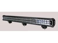 """Cветодиодная фара комбинированного света 40"""" LED Light Bar 10-30V DC 234W CREE-SM6024-234"""