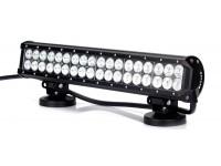 Cветодиодная фара комбинированного света 17'' LED Light Bar 10-30V DC 108W CREE-SM6024-108