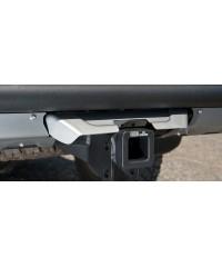 Задний защитный комплект MITSUBISHI L200 2015+-3646050