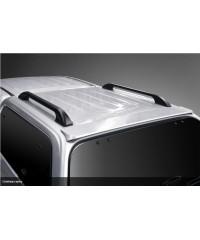 Пластиковая кабина (Кунг) для Toyota HILUX REVO Aeroklas Twin Sheet ABS Canopy (modell Lux) Double Cab c ЭЛЕКТРОЗАМКОМ !!!-aeroklas39