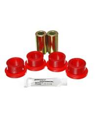 Комплект сайлентблоков задней тяги панара Energy Suspension-8.7105R