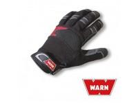 Перчатки для работы с лебедкой-88895