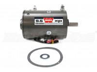 Мотор WARN 12V для лебедки XP9,5-68608