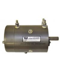 Мотор WARN 12V для лебедки M12000-26629