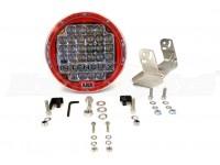 Доп. оптика ARB LED Intensity (рассеяный свет) 1 фара-AR32F