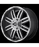 Диск колесный AMERICAN RACING-AR901