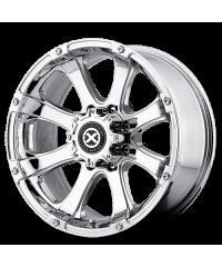 Диск колесный ATX Series-AX188