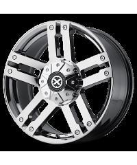 Диск колесный ATX Series-AX190