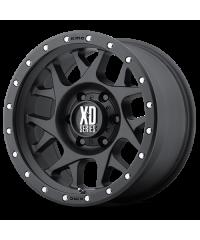 Диск колесный KMC XD SERIES-XD127